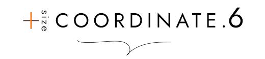 COORDINATE6