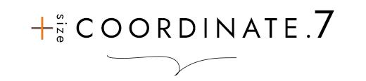COORDINATE7
