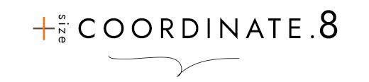 COORDINATE8