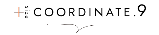 COORDINATE9