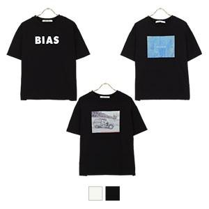 選べるプリントTシャツ