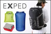 EXPED(エクスペド)