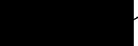 ワンピース