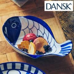 ダンスク DANSK チャウダーボウル アラベスク 洋食器