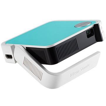 ViewSonic ミニプロジェクター(ひかりTVショッピング限定モデル) M1mini