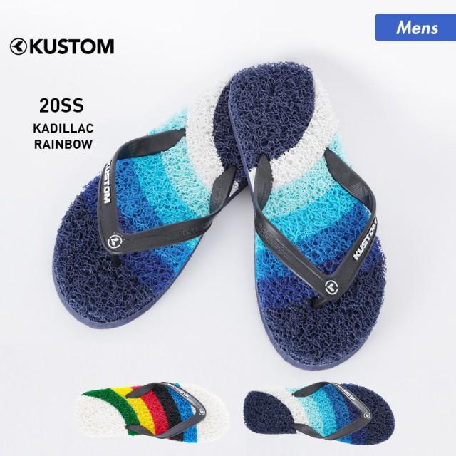 KUSTOM   BA208-553