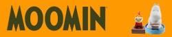 ムーミン/北欧系雑貨