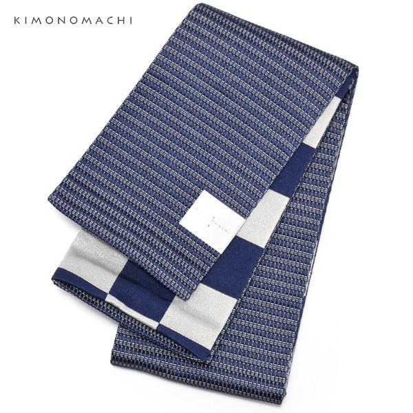 KIMONOMACHI オリジナル 浴衣 帯