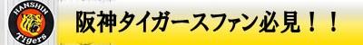 阪神タイガースファン必見の日本酒、焼酎、ワイン