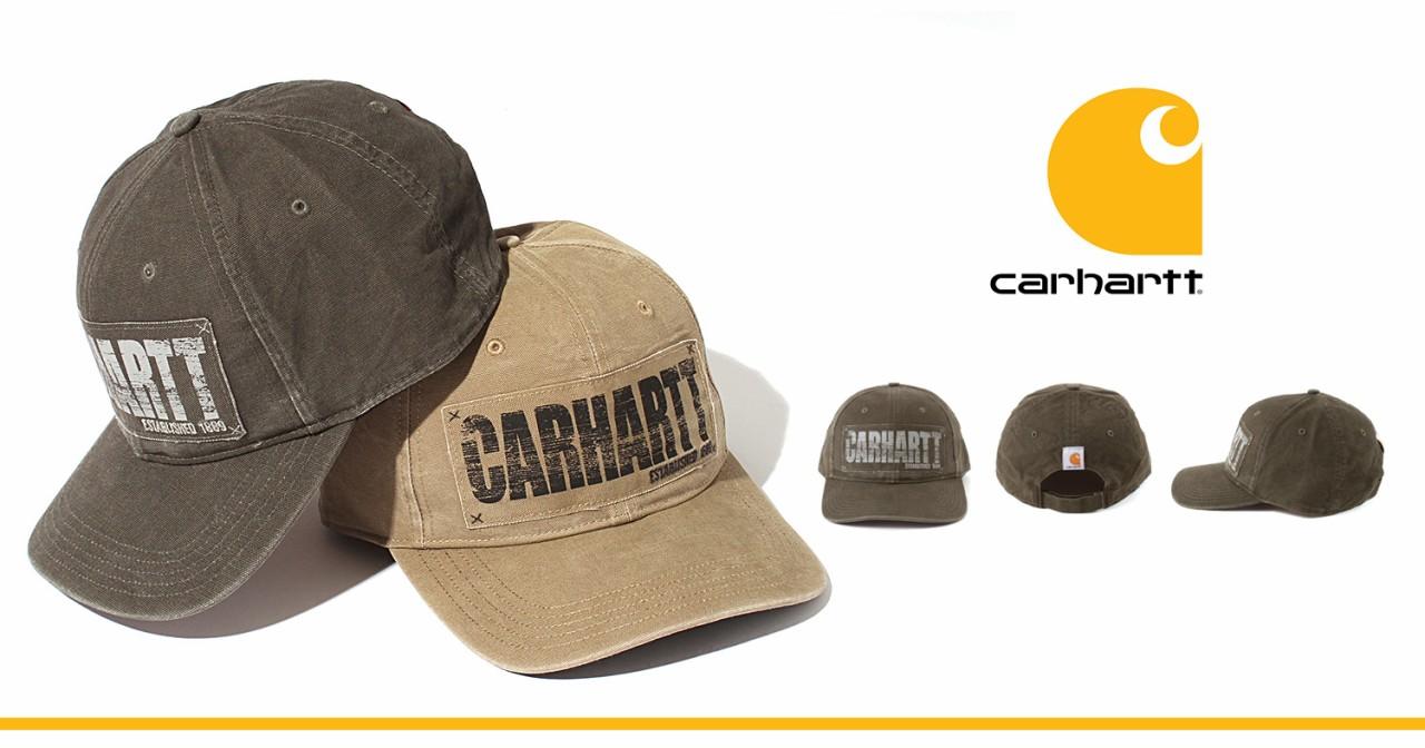 carhartt-103270