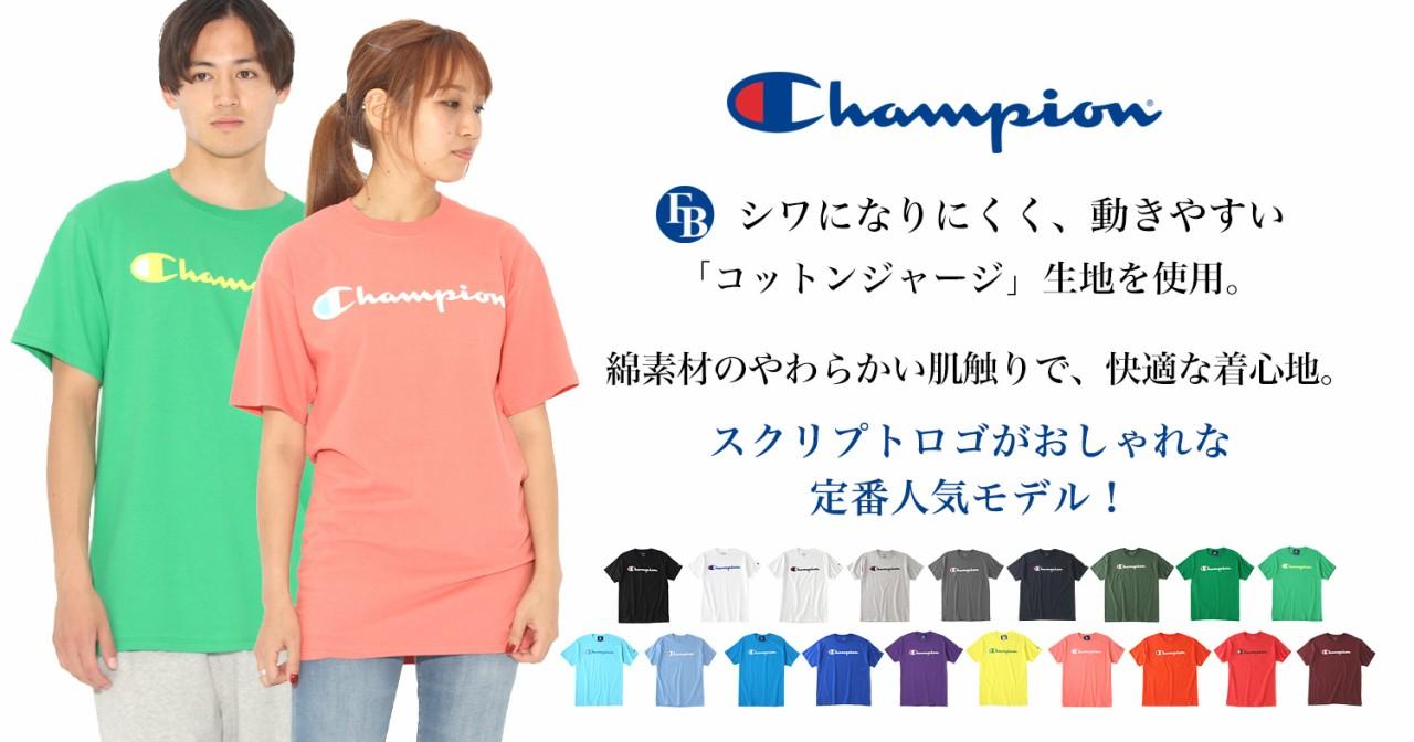 champion-gt23h-y06794-y07718