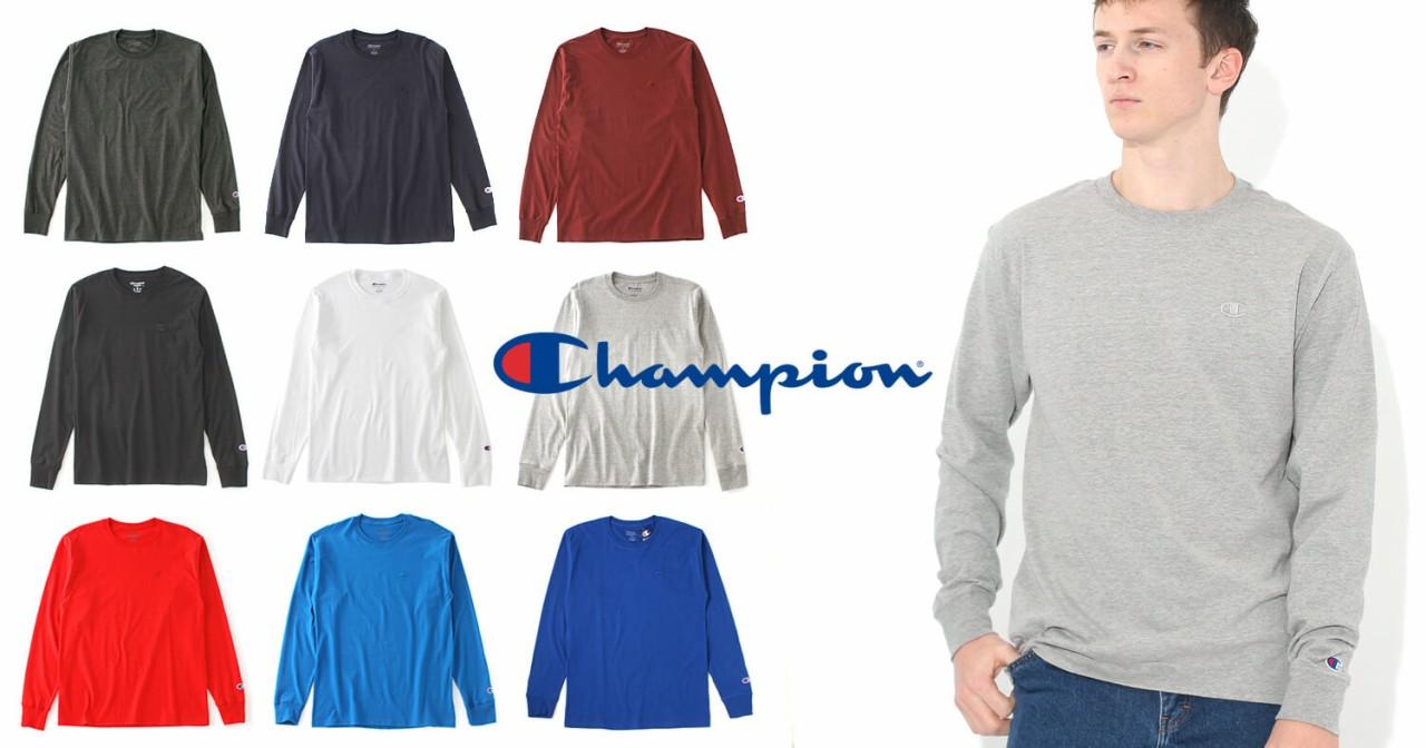 champion-t2978
