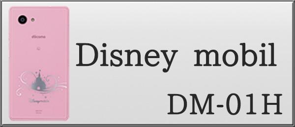 dm01h