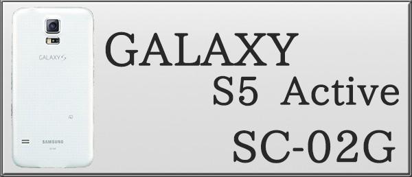 sc02g