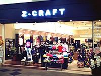 Z-CRAFT イオンモール大高店