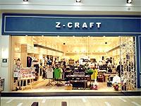 Z-CRAFT イオンモール堺北花田店
