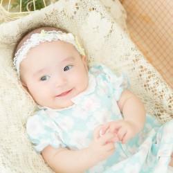 新生児ツーウェイオール