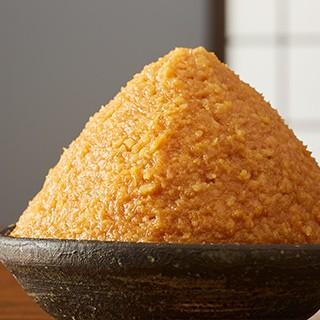 淀屋 三十五割糀味噌とよきち