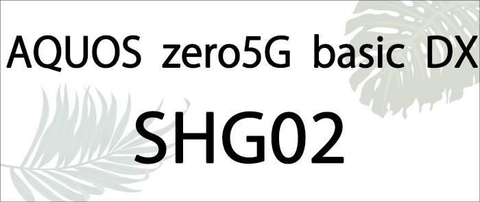 shg02