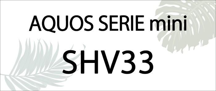 shv33