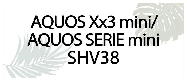 shv38