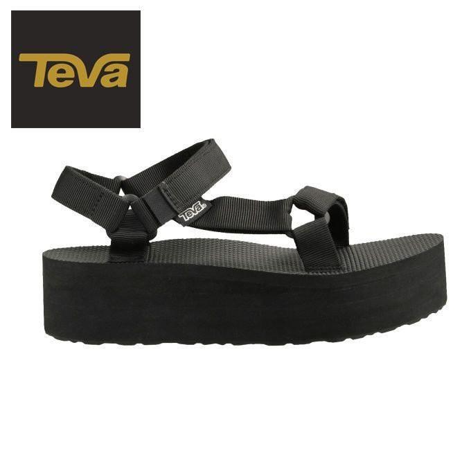テバ (TEVA) L/フラットフォーム ユニバーサル