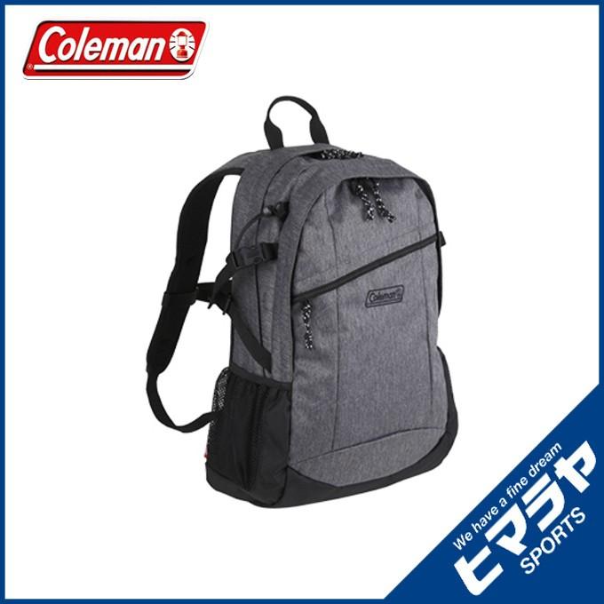 コールマン(Coleman)ウォーカー25