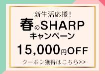 15000円OFFクーポン
