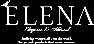 ELENA (エレナ)【auPAYマーケット店】レディーススーツ・フォーマル