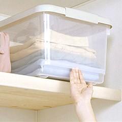 収納ケース とっても便利箱