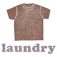 洗濯・ランドリー