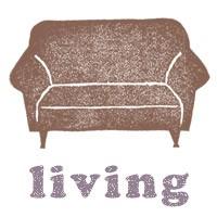 リビング・家具