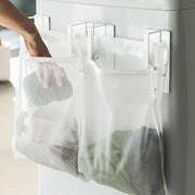 洗濯ネットハンガー