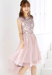 7c9cc8ec92518 RUIRUE BOUTIQUE Wowma!店 レディースファッション通販サイト