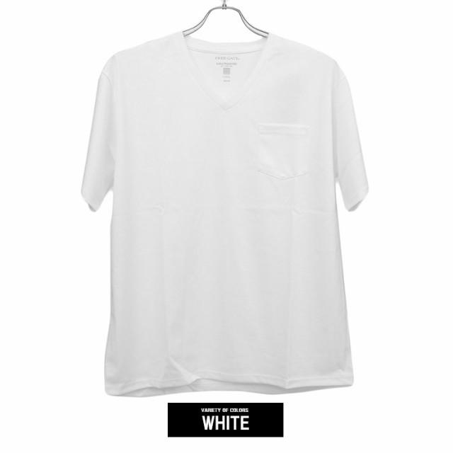 Tシャツ メンズ 大きいサイズ