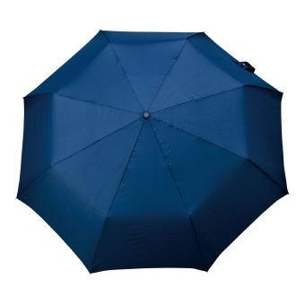 販促は: 耐風式ジャンボ自動開閉折りたたみ傘