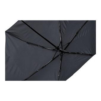 販促は: 強風対応ミニ傘