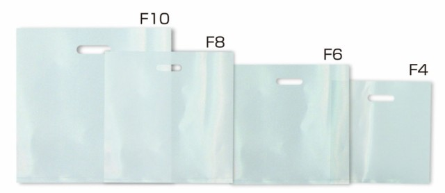 A&B ペットエコバック F10