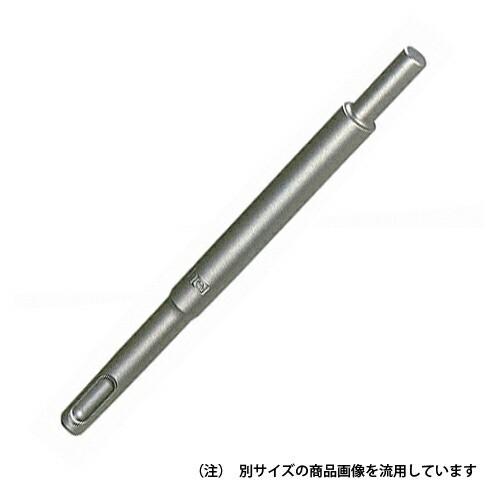 ミヤナガ・アンカー打込棒SDS・SB38100・先端工具・コンクリートドリル・コンクリートプラグ・DIYツールの画像