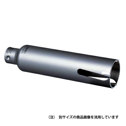 ミヤナガ・PCウッディングコアカッター・PCWS29C・先端工具・コンクリートドリル・コアドリル・DIYツールの画像