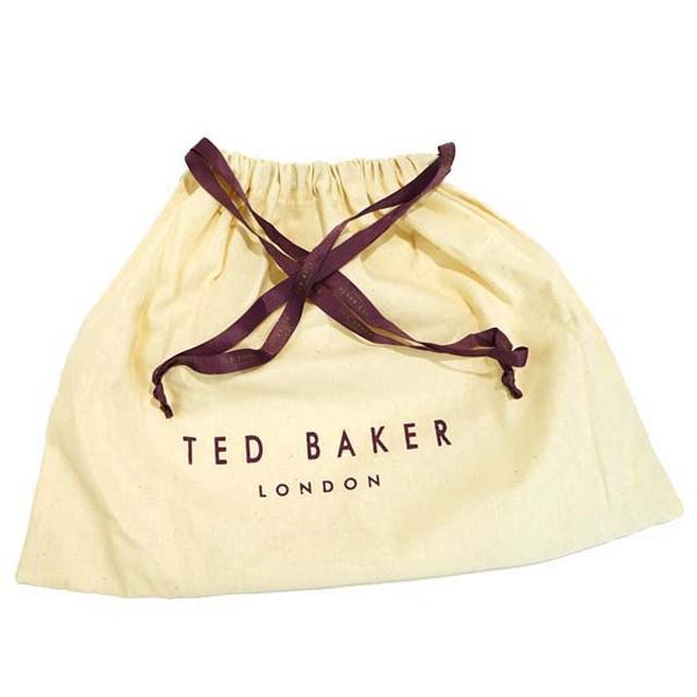 テッドベーカー ショルダーバッグ