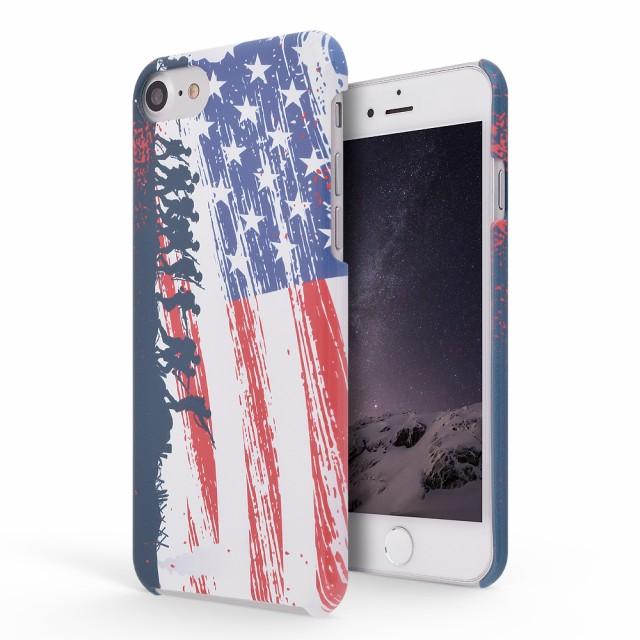 d03e7dfb39 iPhone 6 6S ケース apple iPhone 6ケース アイフォン6ケース iPhone6 カバー iphone6 ケース ハード