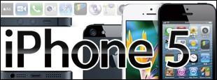 iPhone5,カテゴリー