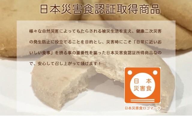 日本再外食認証取得