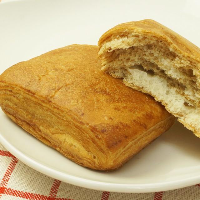 ひだまりパンメープル