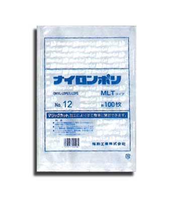 関連商品10
