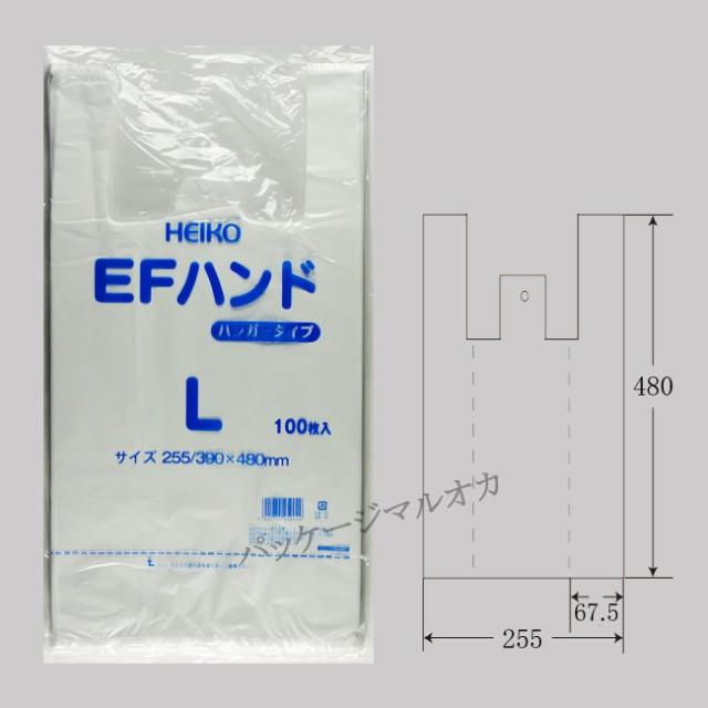 関連商品6