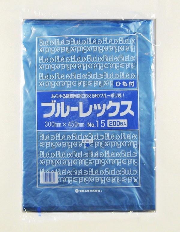関連商品4