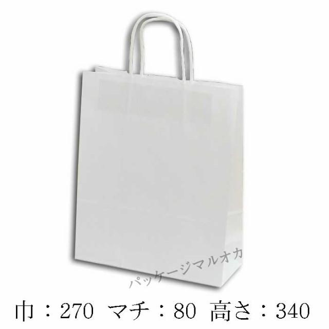 関連商品9