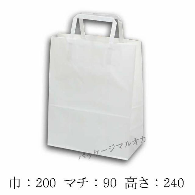 関連商品12